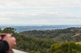 Picture of Banjo Paterson Drive, Ocean View QLD 4521