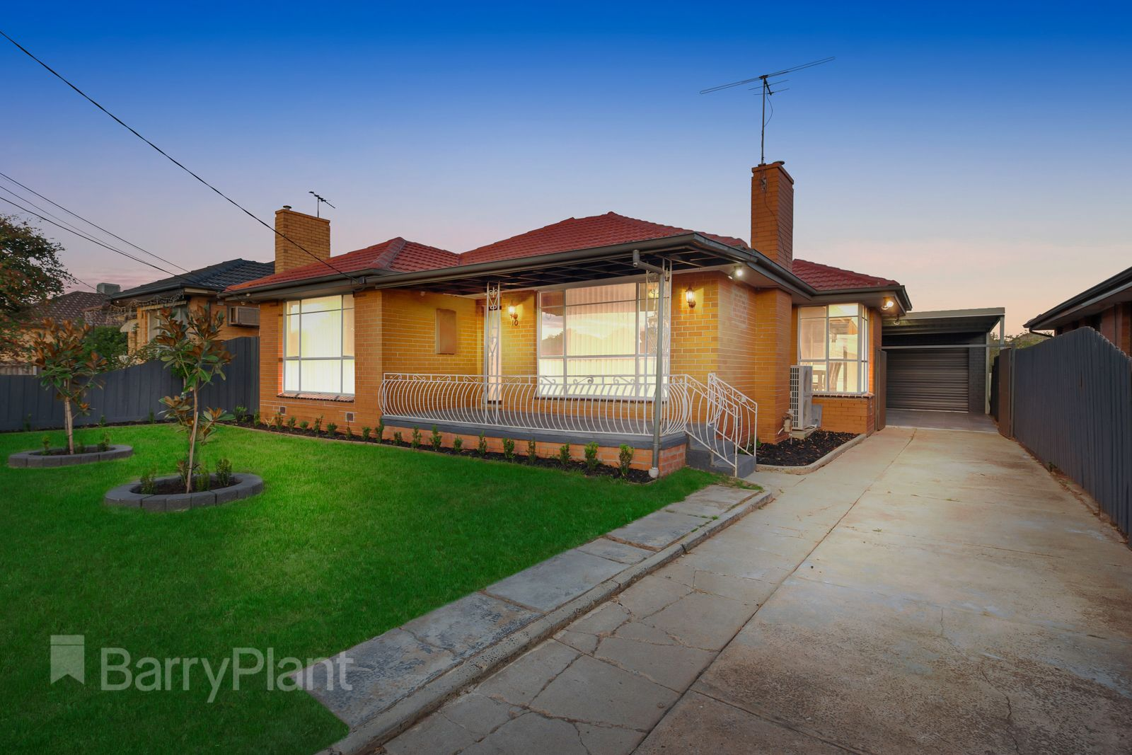 10 Blendon Avenue, St Albans VIC 3021, Image 0