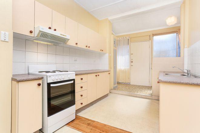 1/305 Bay Street, BRIGHTON-LE-SANDS NSW 2216