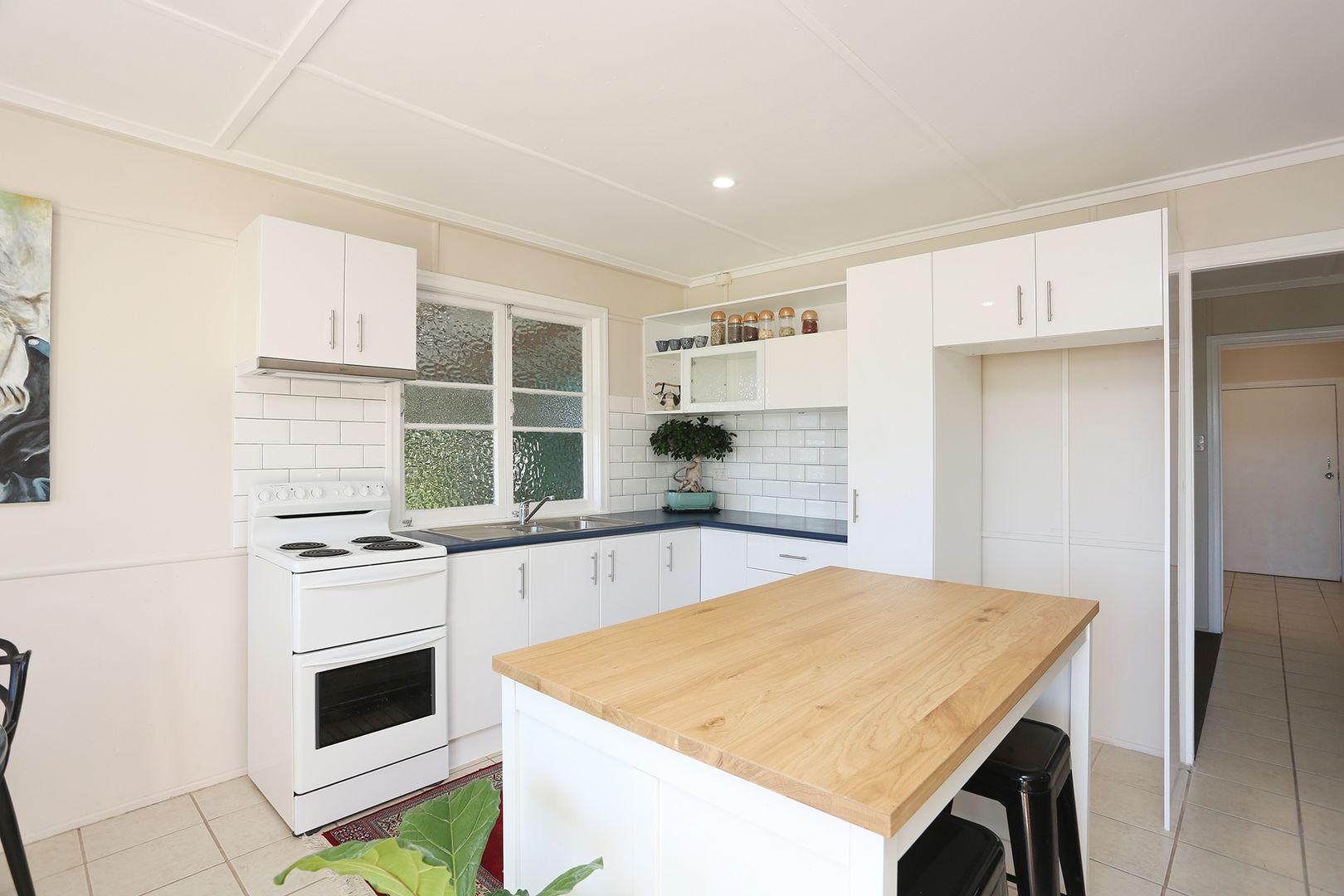 44A Aspland Street, Nambour QLD 4560, Image 2