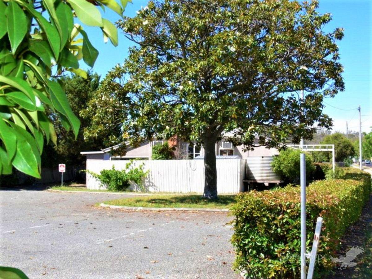 70 High Street, Stanthorpe QLD 4380, Image 1