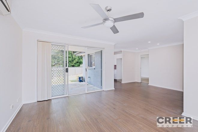 Picture of 4 Canning Close, TINGIRA HEIGHTS NSW 2290