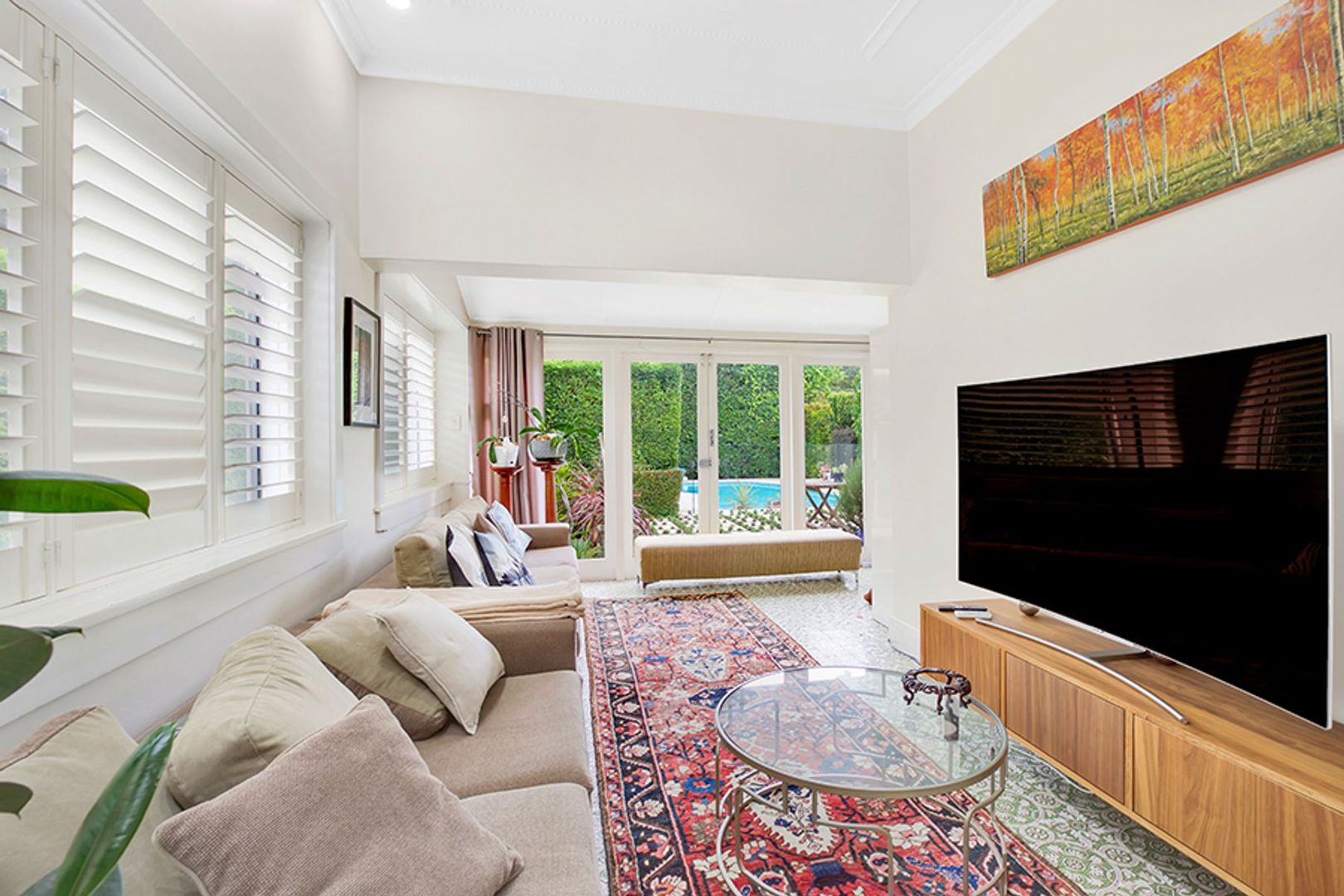 35 Wansey Road, Randwick NSW 2031, Image 2
