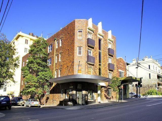 7/381 Liverpool Street, Darlinghurst NSW 2010, Image 0