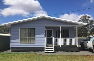 Picture of 19 Bunyip Street, Goolgowi NSW 2652
