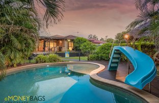 Picture of 11 Torresian Place, Heritage Park QLD 4118