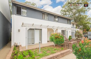 Picture of 54/100 Kenyons Road, Merrylands West NSW 2160