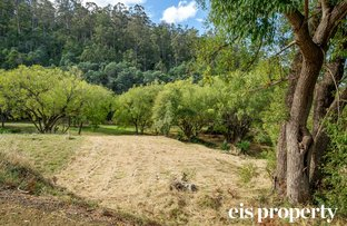 Picture of Lot 4 New Road, Franklin TAS 7113