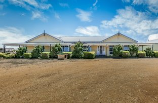 Picture of 84-132 Brooklyn Park Drive, Brookfield VIC 3338