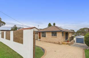 Picture of 60 Coonanga Avenue, Budgewoi NSW 2262