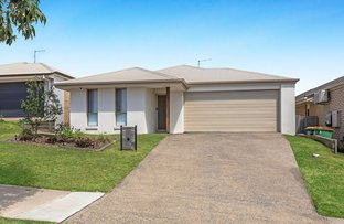 Picture of 46 Bottlebrush Drive, Deebing Heights QLD 4306
