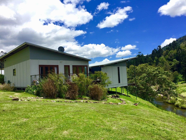 717 Illinbah Road, Illinbah QLD 4275, Image 0