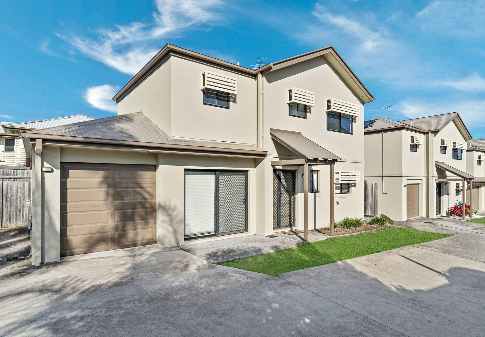 1/126 Logan Street, Eagleby QLD 4207, Image 0