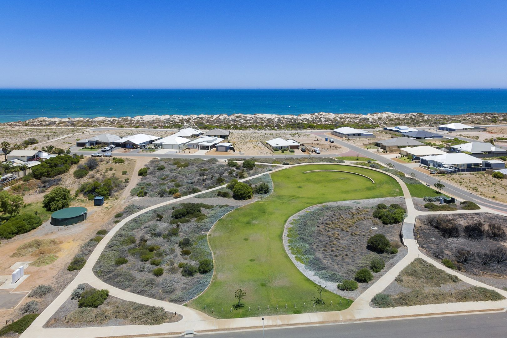 73 Moorings Loop, Sunset Beach WA 6530, Image 1
