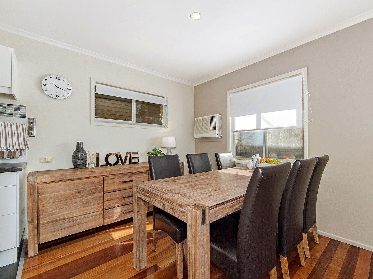 49 Ben Street, Chermside West QLD 4032, Image 0