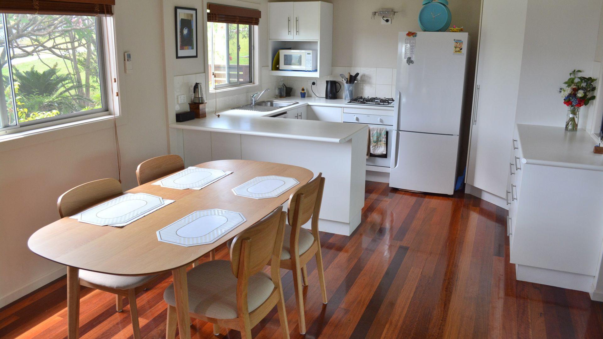 26 Queen Street, Woolgoolga NSW 2456, Image 1