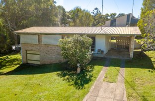 Picture of 16 Glasgow Street, Gympie QLD 4570
