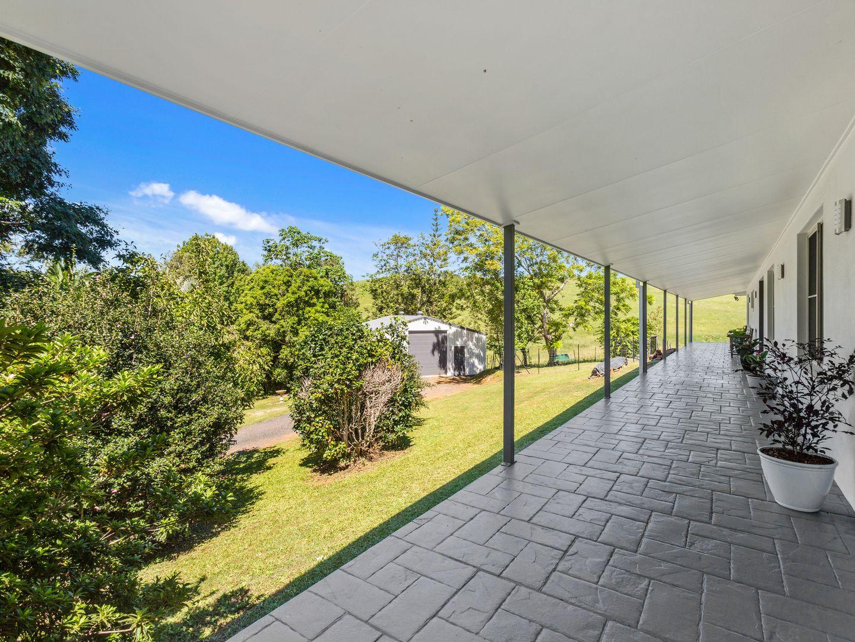 5 EAGLE PLACE, Dunbible NSW 2484, Image 2