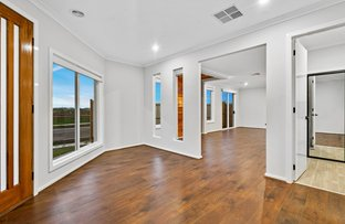 Picture of 96 Murray Road, Thornhill Park VIC 3335