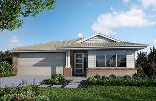 Thirlmere NSW 2572