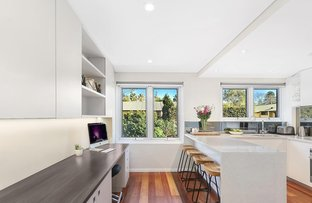 Picture of 7/254 Pittwater Road, Manly NSW 2095