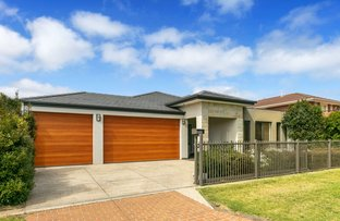 Picture of 34 Patterson Street, Safety Beach VIC 3936