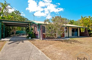 Picture of 25 Glastonbury Drive, Bethania QLD 4205