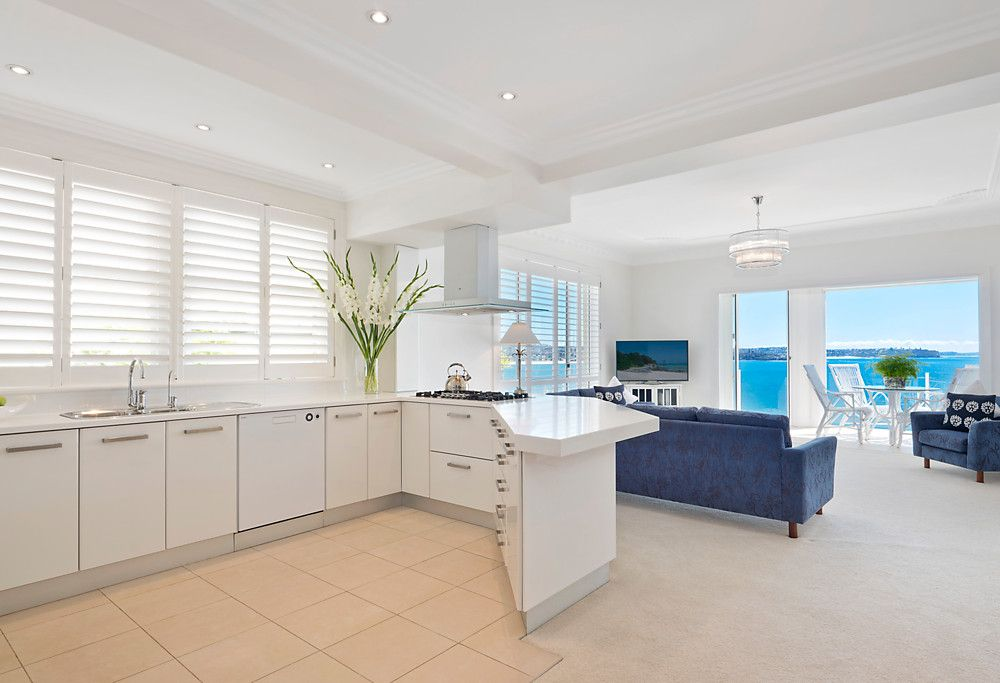 1/60 Bower Street, Manly NSW 2095, Image 2