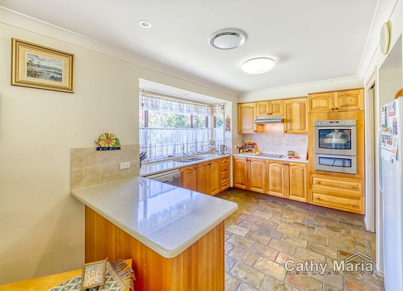 8 Larapinta Drive, Wyee Point NSW 2259, Image 2