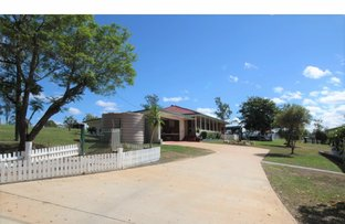 Picture of 44 Brassingtons Road, Carpendale QLD 4344