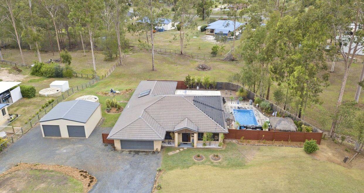 7-17 Kamala Court, Cedar Vale QLD 4285, Image 0