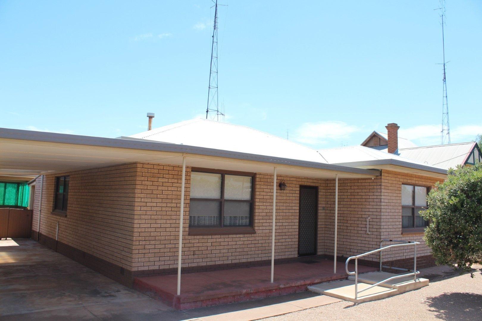 36 Brown Street, Port Pirie SA 5540, Image 0