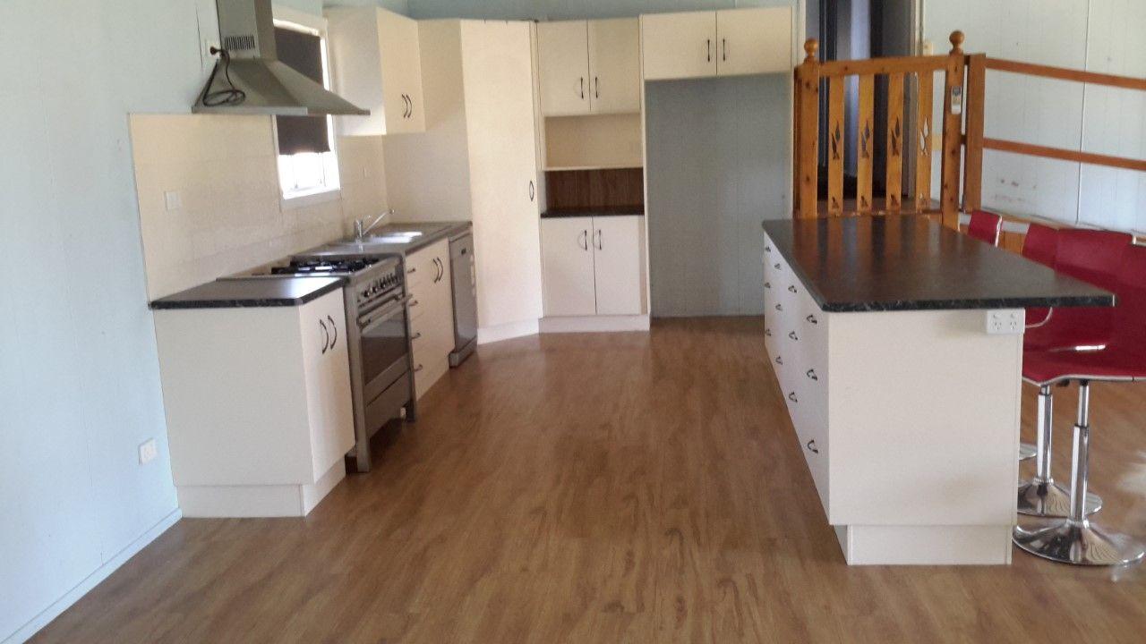326 Old Warwick Road, Inglewood QLD 4387, Image 2