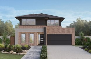 Picture of Lot 367 Solstice Street, Box Hill NSW 2765