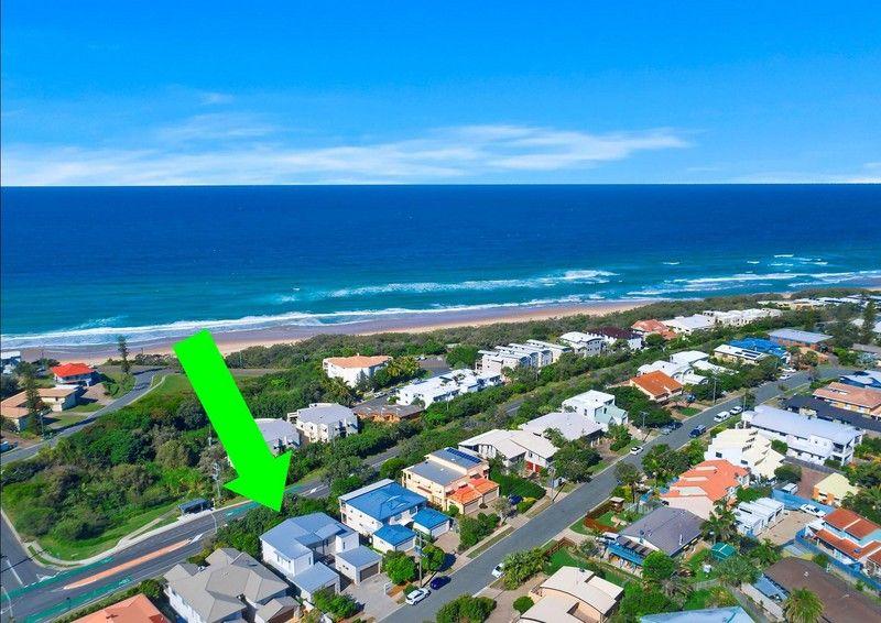 2/36 Ventura Street, Sunrise Beach QLD 4567, Image 1