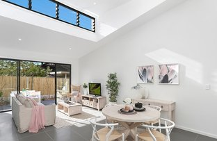 Picture of 3/188 Morrison Road, Putney NSW 2112