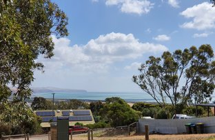 Picture of 1 Panorama Crescent, Normanville SA 5204