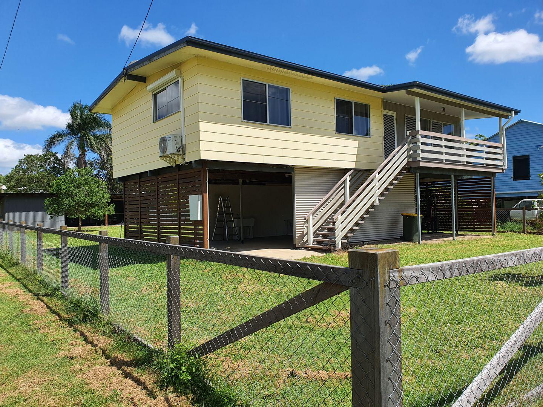 21 Railway Terrace, Boyne Valley QLD 4680, Image 0