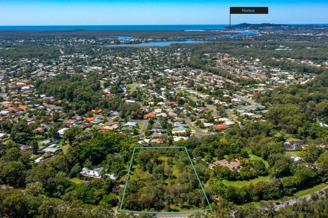 Picture of 23 Beckmans Road, TEWANTIN QLD 4565