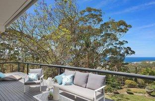 50 Hillcrest Street, Terrigal NSW 2260