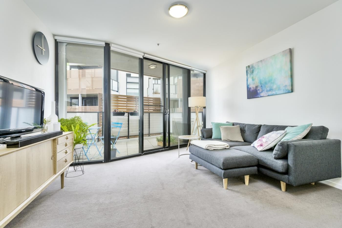 404/2 Olive York  Way, Brunswick West VIC 3055, Image 1