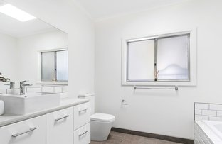 Picture of 178 Lincoln Road, Croydon VIC 3136