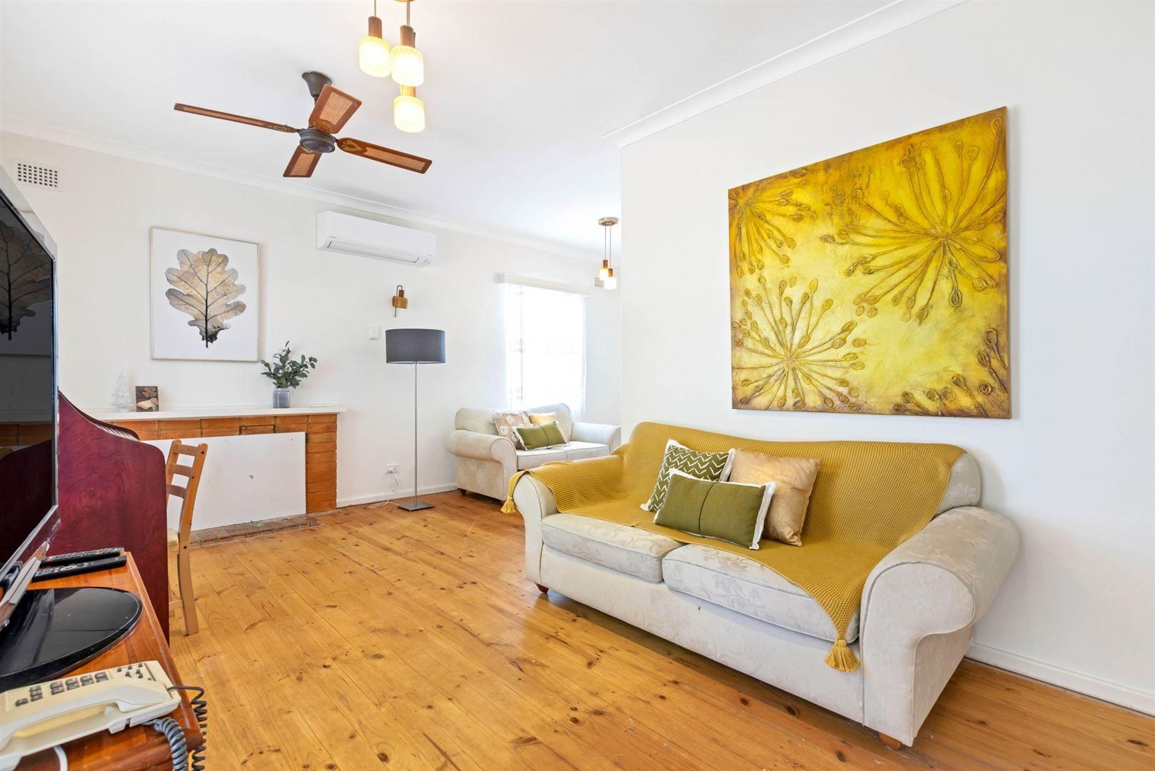 5 Grafton Street, Seacombe Heights SA 5047, Image 2