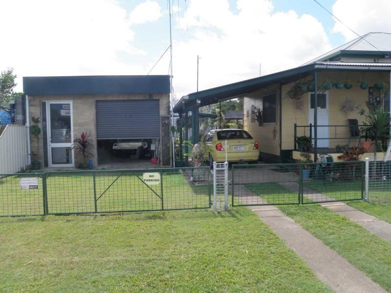 Bundaberg East QLD 4670, Image 2
