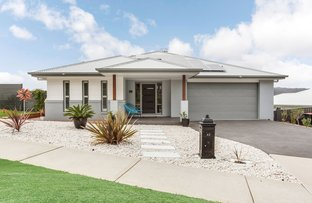 Picture of 63 Gawul Circuit, Corlette NSW 2315