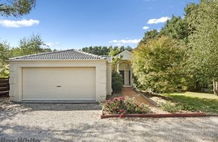 Picture of 2 Garden Place, Romsey VIC 3434