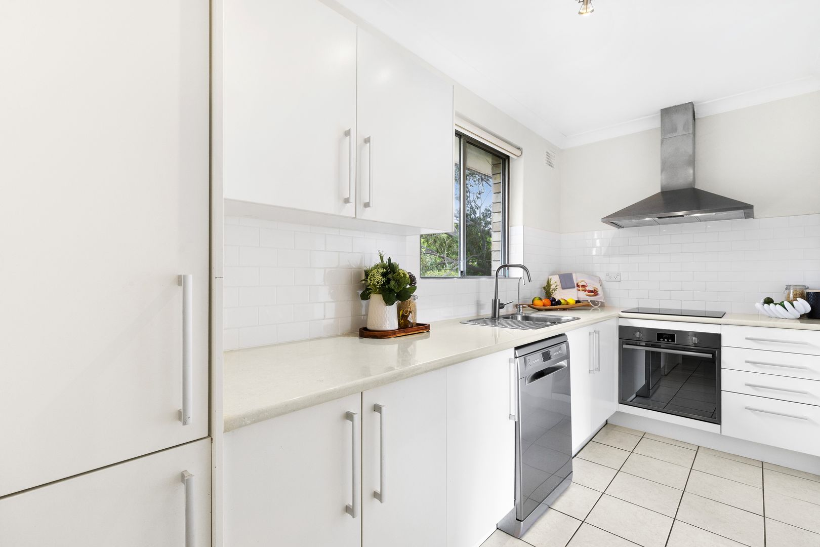44/2-6 Abbott Street, Coogee NSW 2034, Image 1