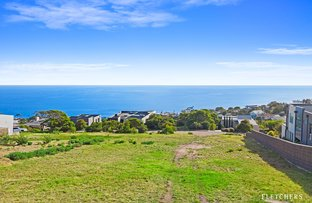 Picture of 26 Shearwater Drive, Mount Martha VIC 3934