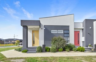 Picture of 18 Oleary Walk, Charlemont VIC 3217