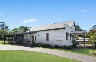 Picture of 736 Beechwood Road BEECHWOOD via, Wauchope NSW 2446